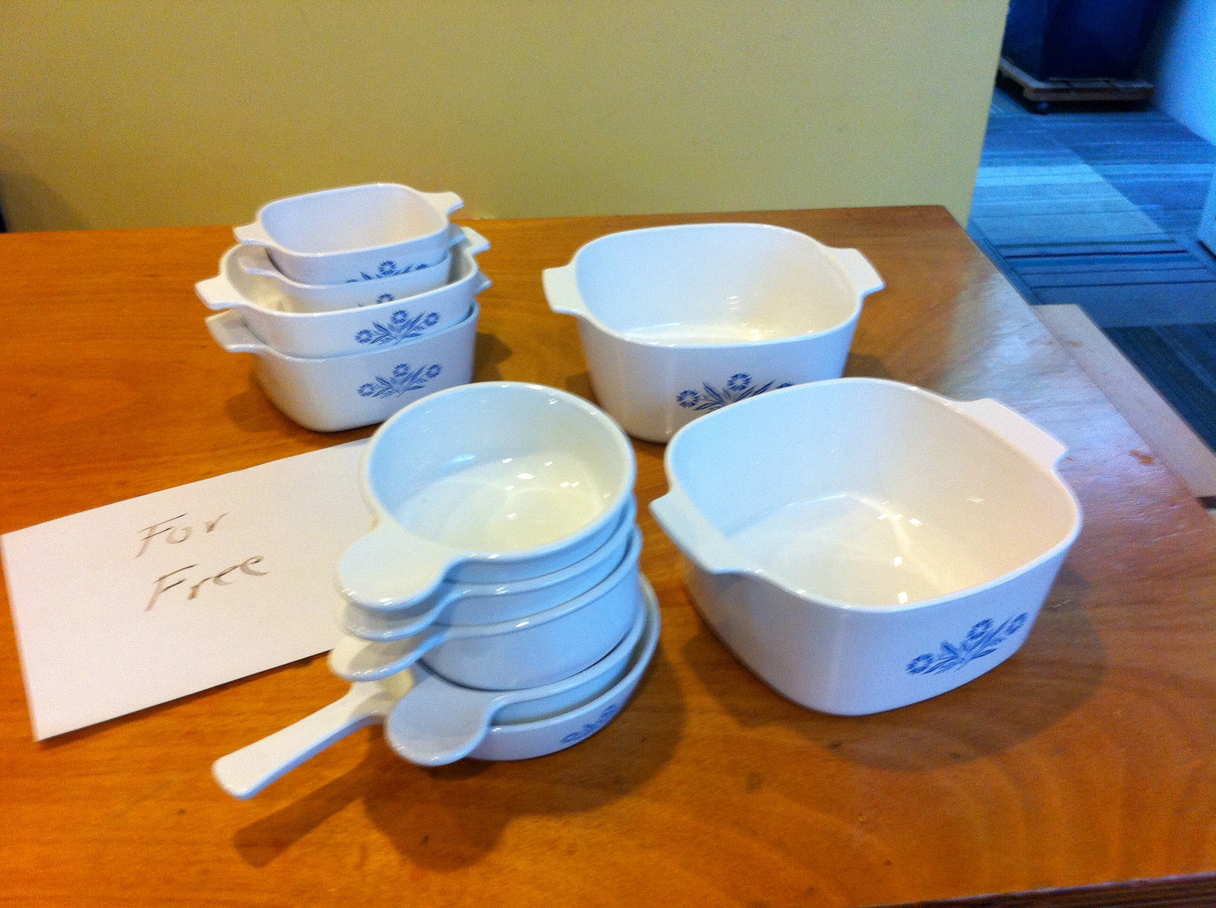 bl_greencorner_corningware