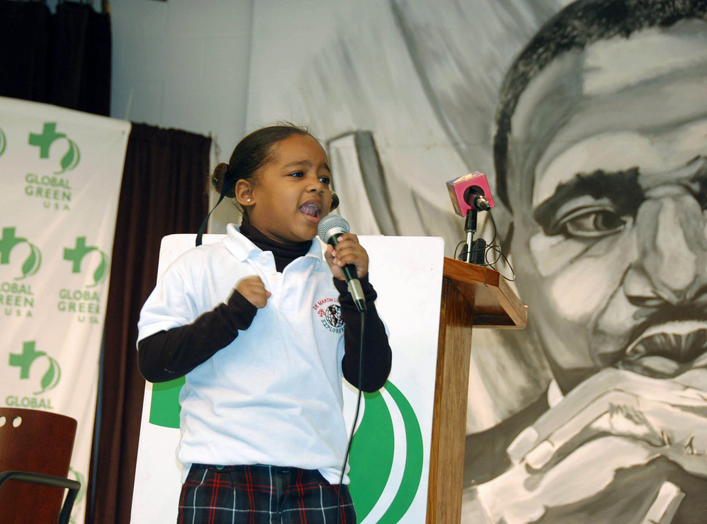 bl_green_school_mlk_stage