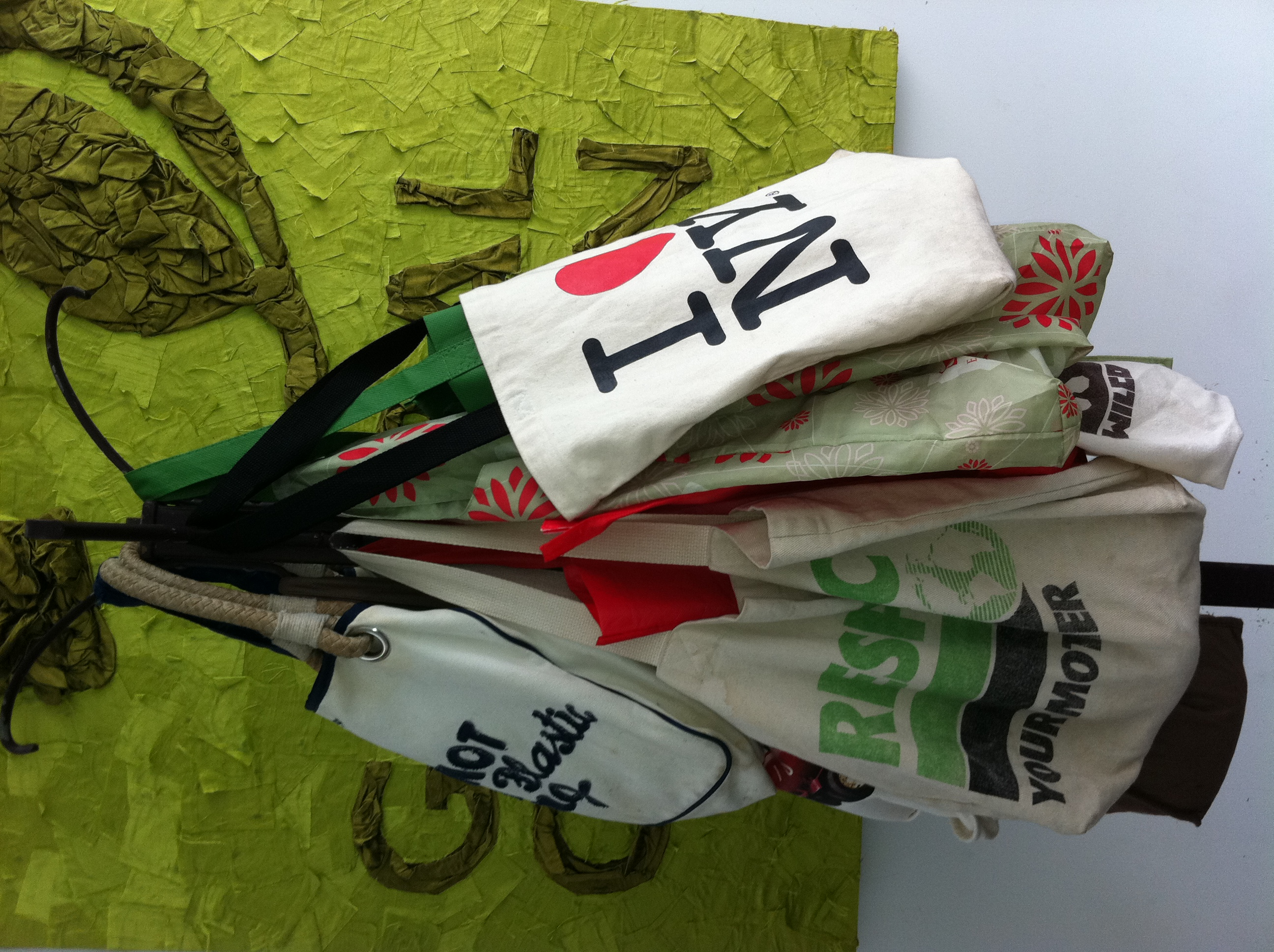 bl_reusable_bags