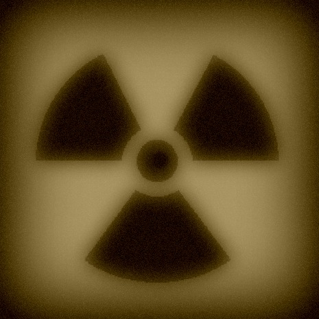 nuclear_power_illustration