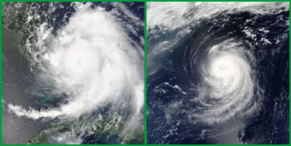 bl_hurricane_irene_and_katrina