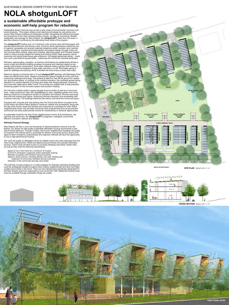 design_Schwartz Architecture Frederic Schwartz