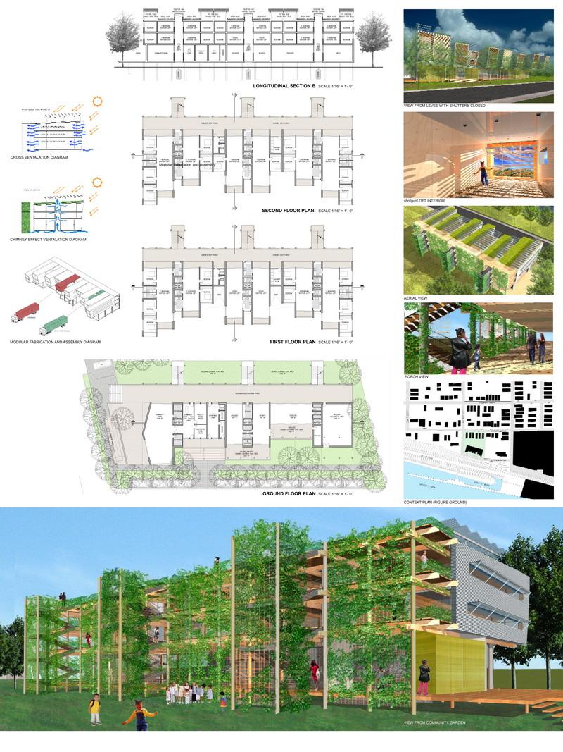 design_Schwartz Architecture Frederic Schwartz 2