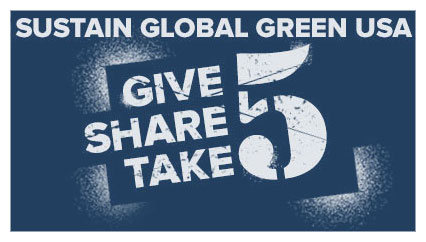 give_share_take_5