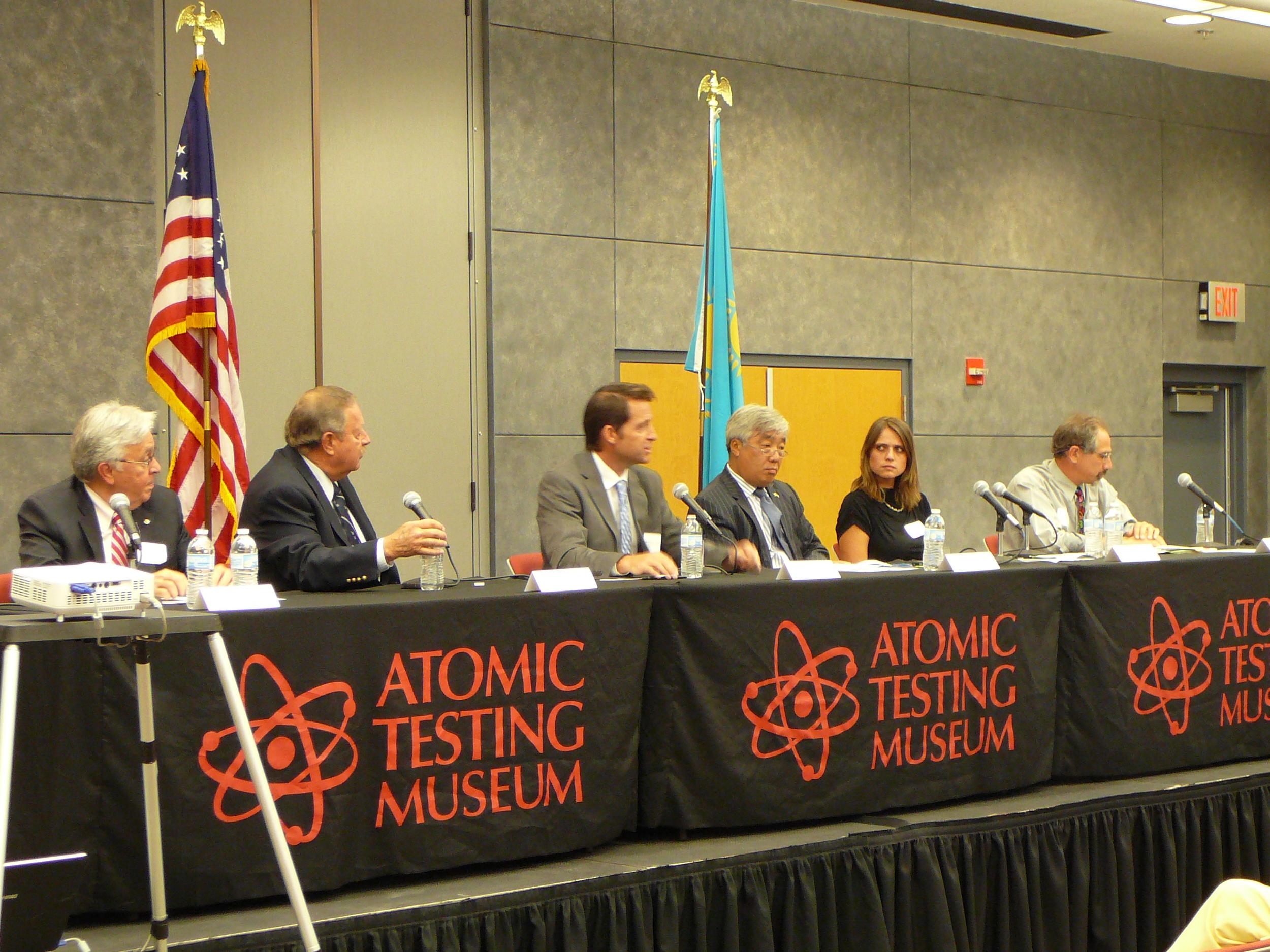 bl_atomic_testing_museum_panel