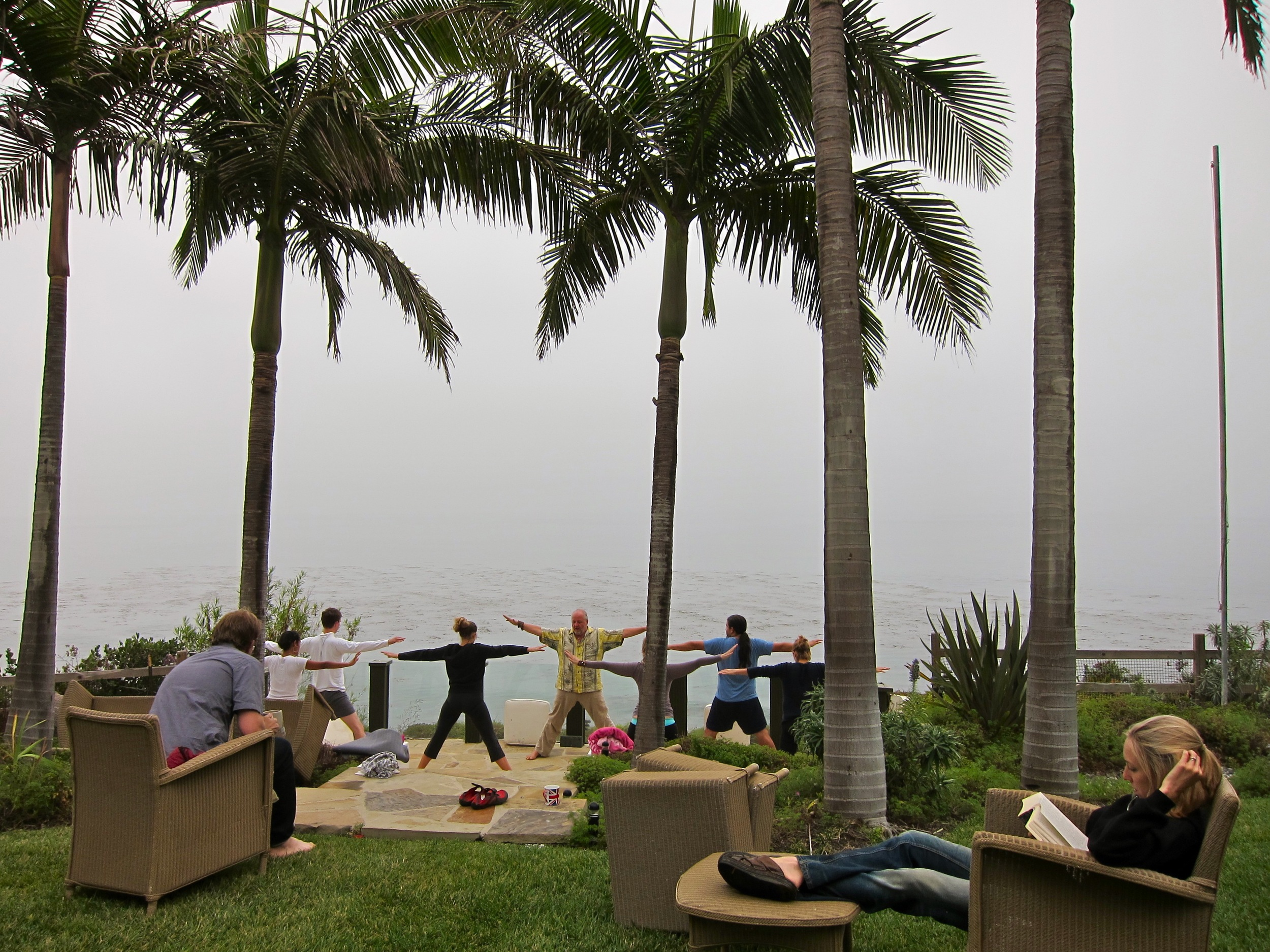 retreat_yoga
