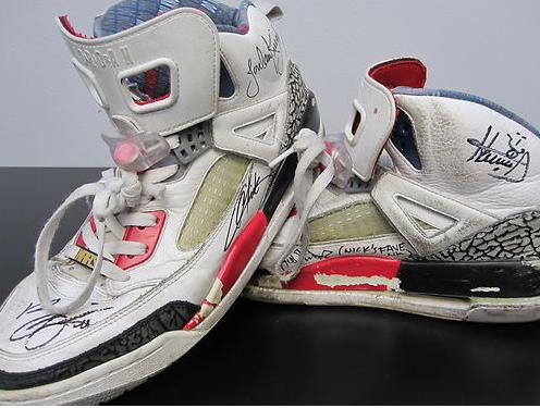 bl_nick_carter_sneakers