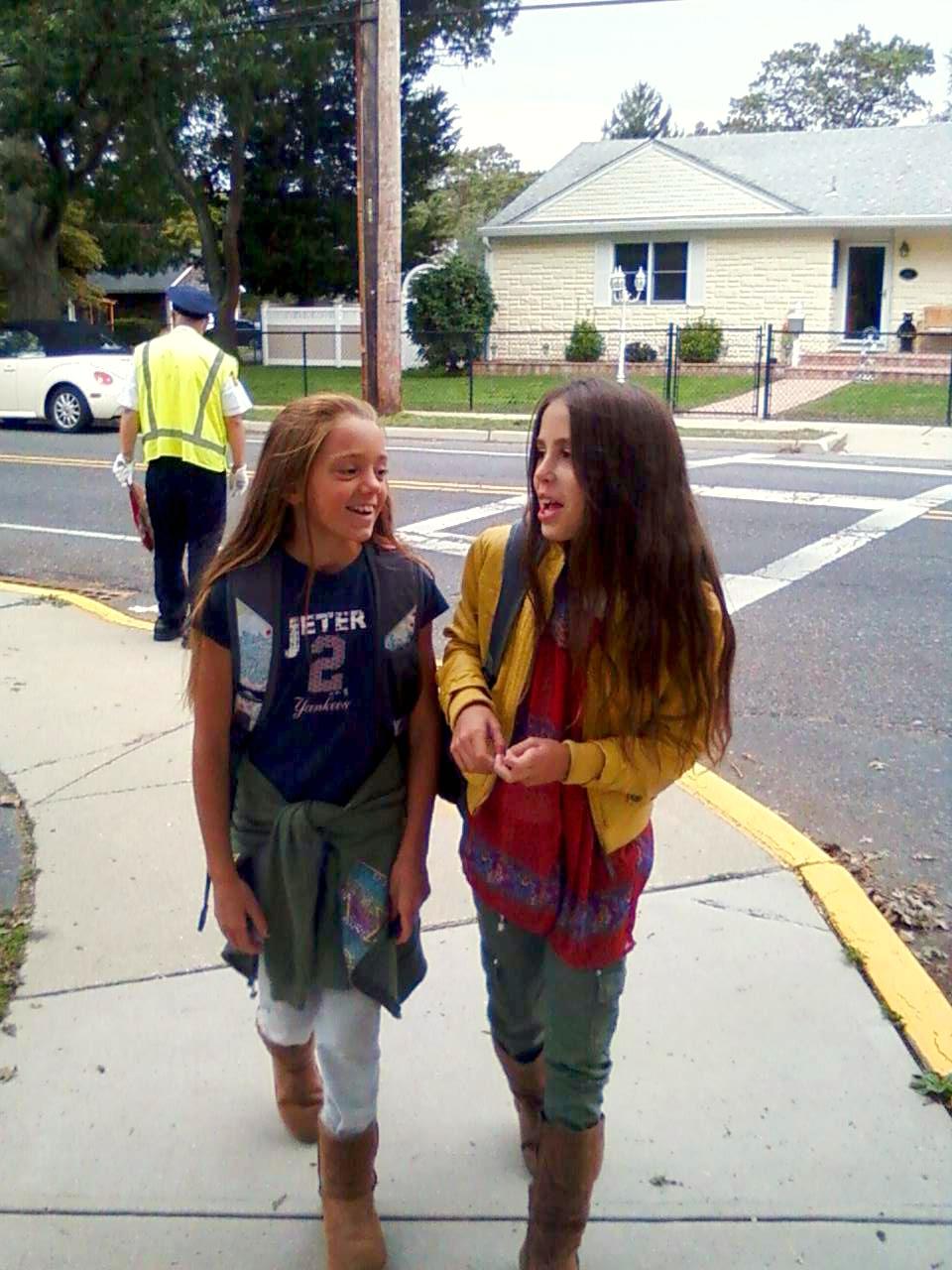 walk_to_school_day