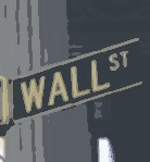 bl_wall_street_sign_posterized