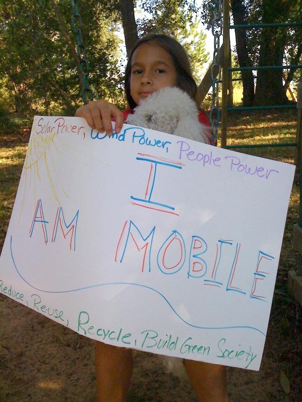 iam_mobile