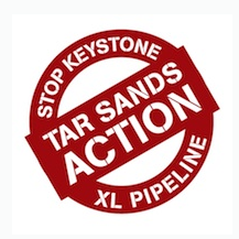 hp_tar_sands_logo
