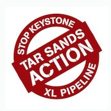 hp_tar_sands_logo
