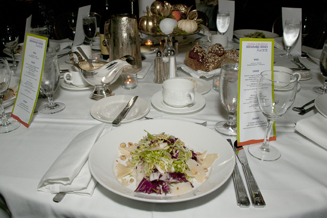 sustainable_salad_2011