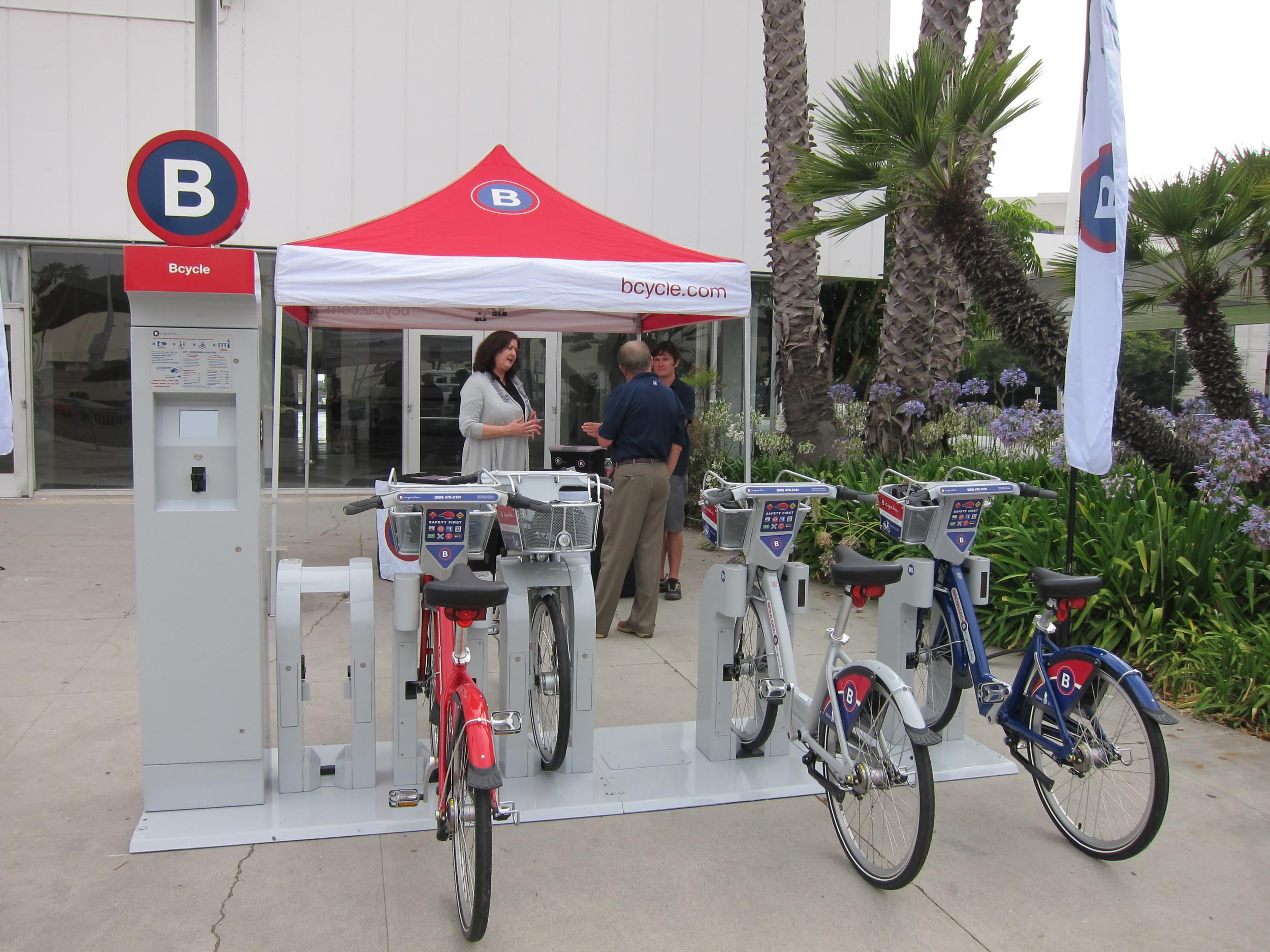 bl_bike_share