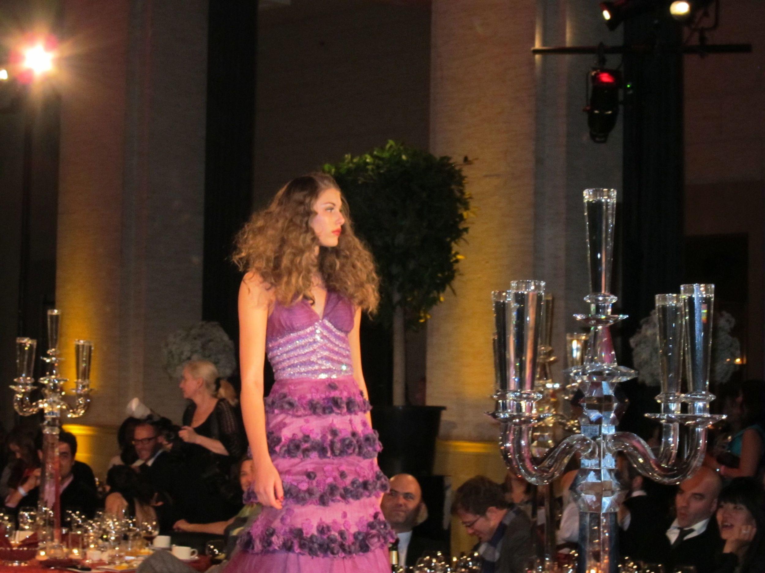 gandg_oliver_purple_dress