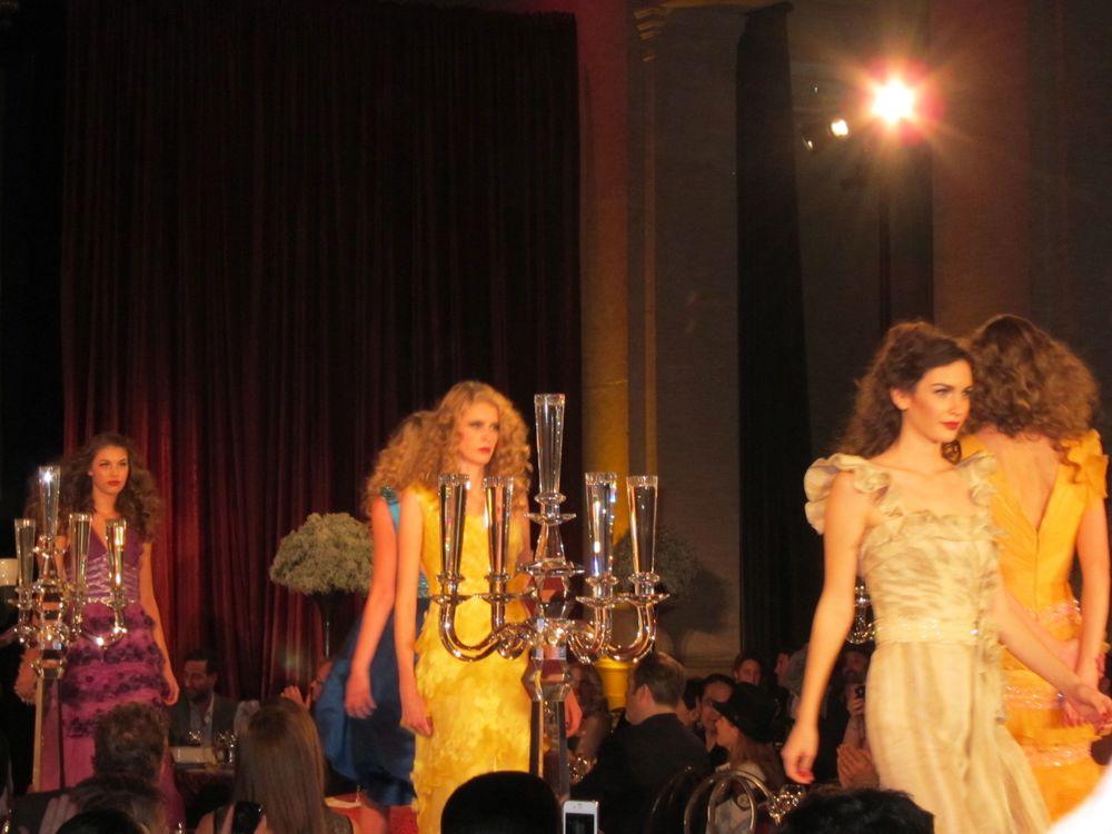 gandg_models_runway_finale
