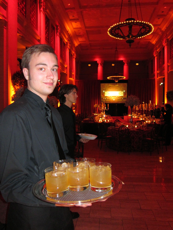 gandg_ginger_fizz_cocktail