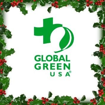 gg_logo_holiday_holy