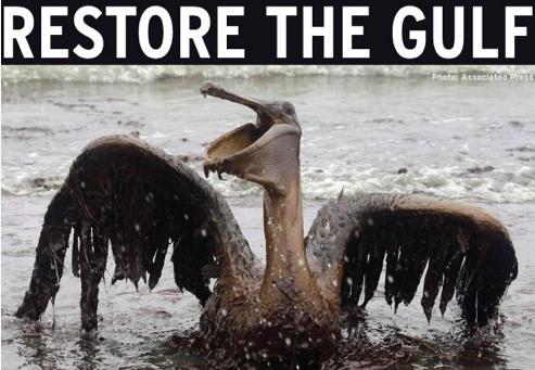 bl_restore_the_gulf