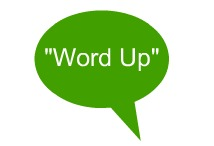 word_up_speech_bubble