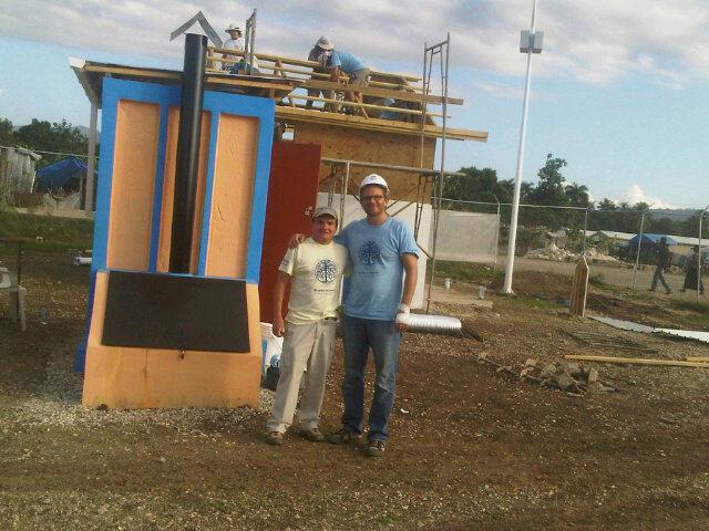 haiti_latrines_solar