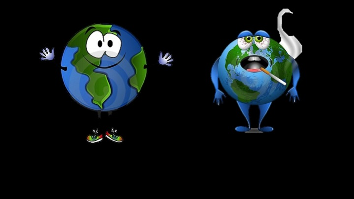 bl_two_planets_illo