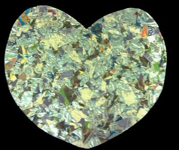 bl_greenlove_heart