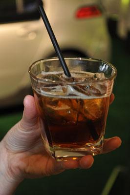 bl_preoscar_cocktail