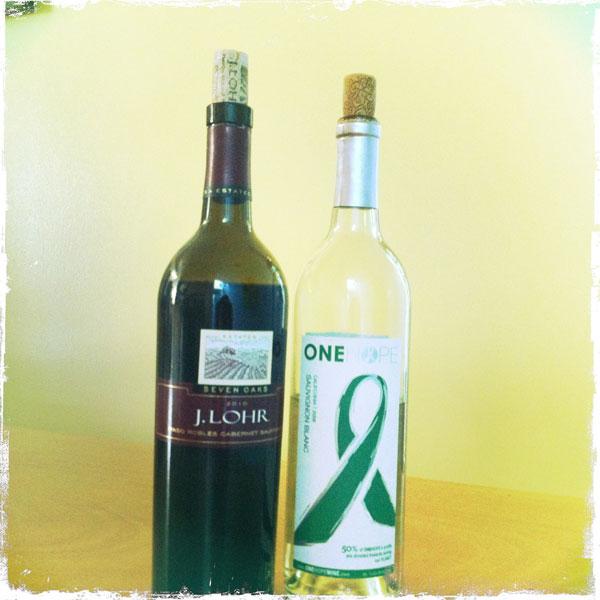 bl_organic_wines