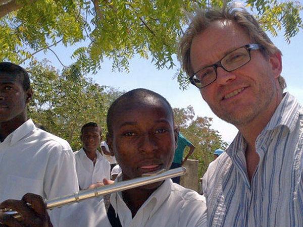 haiti_2012_matt_clarinet_player