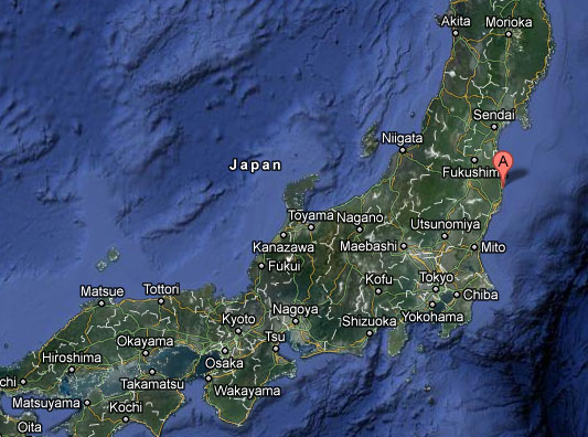 bl_japan_map_fukushima
