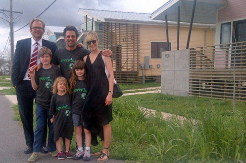 matt_ruffalo_family_holycross_house