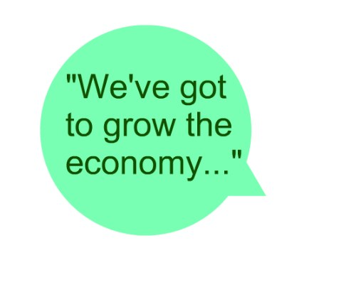 quote_mayor_grow_economy
