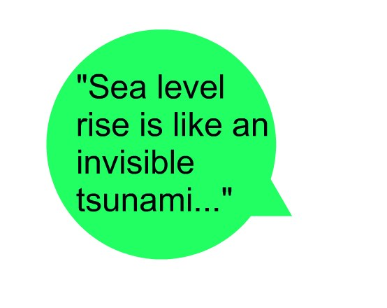 quote_sea_level_rise_tsunami