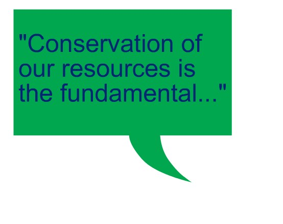 quote_roosevelt_conservation