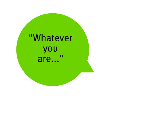 quote_lincoln_whatever_you_are