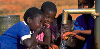kids_worldwaterday