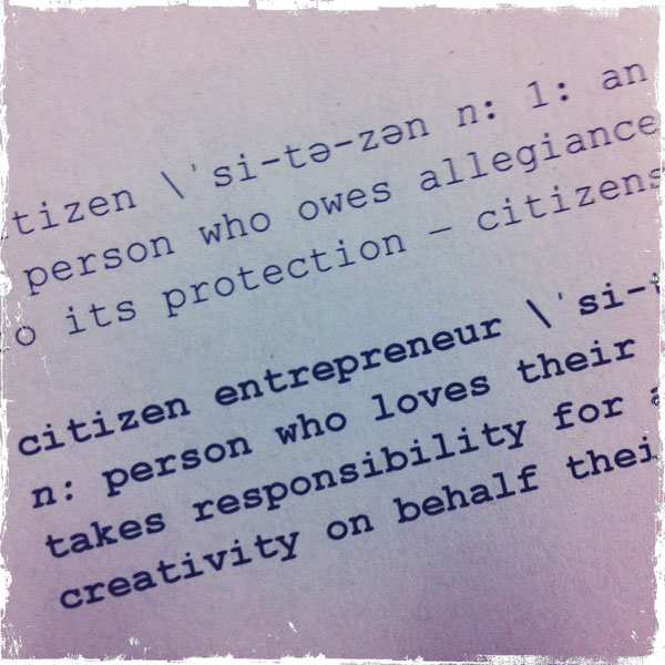 citizen_entrepreneur_dictionary1