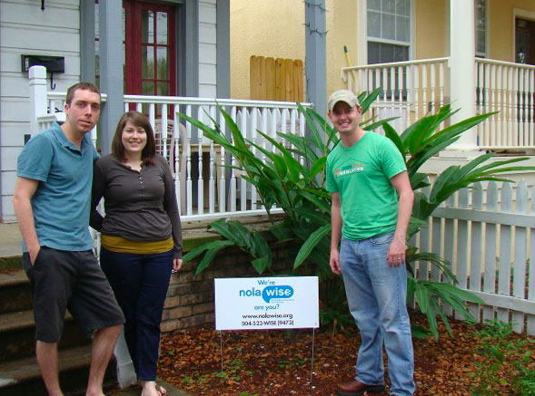 nola_wise_family_sign