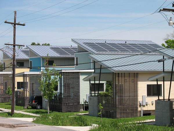 hcp_solar_panels_front