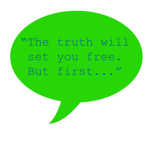 quote_truth_will_set_you_free