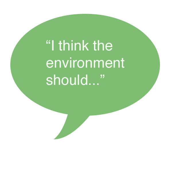 quote_redford_environment_security