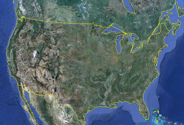google_earth_us_map