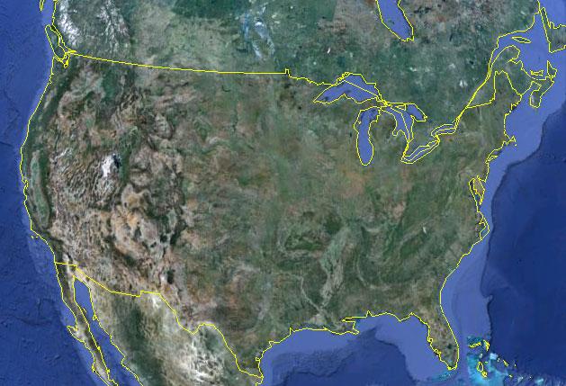 google_earth_us_map