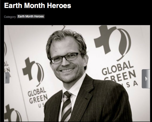 matt_earth_month_heroeos