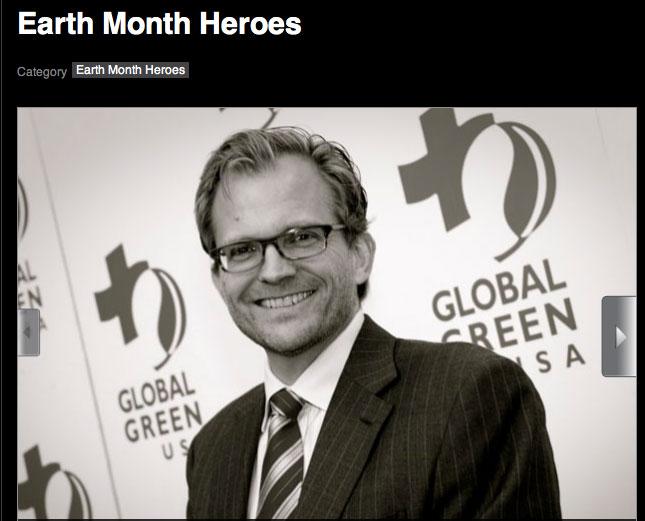 matt_earth_month_heroeos