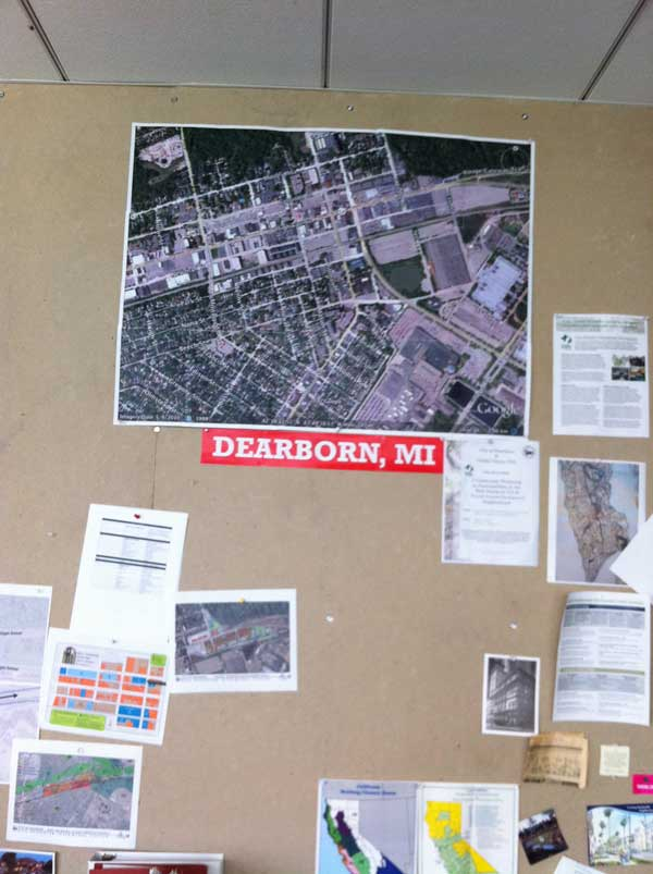 gup_dearborn_wall
