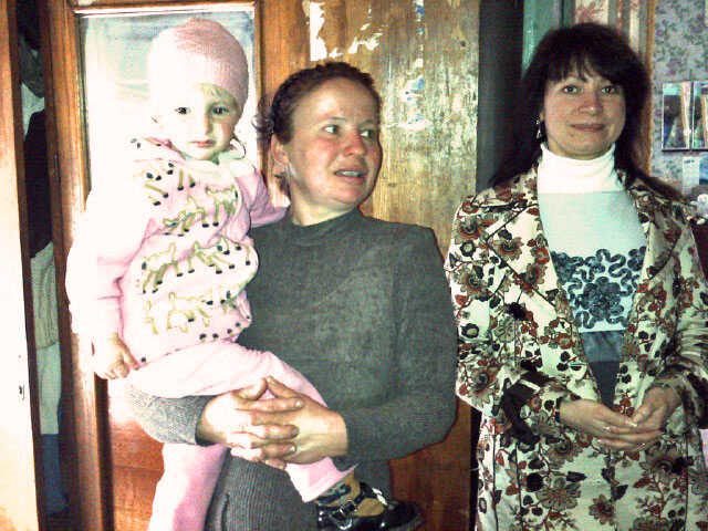 chernobyl_victim_with_daughter