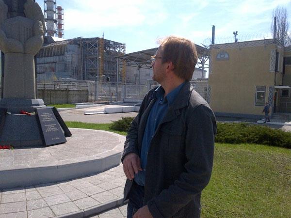 chernobyl_matt_reactor