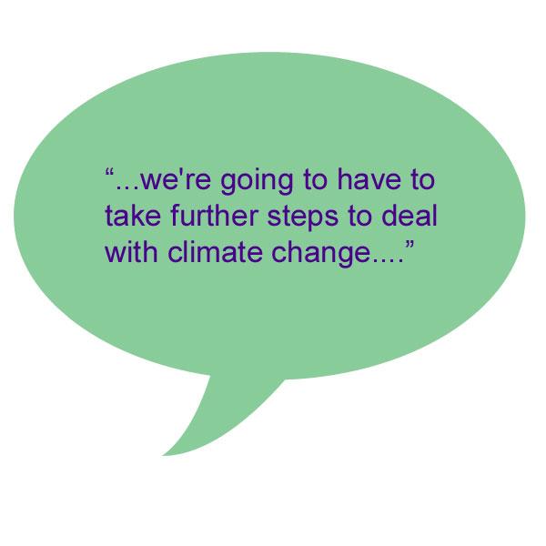 quote_obama_campaign_climate